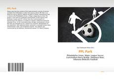 Couverture de PPL Park