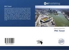 Couverture de PNC Tower