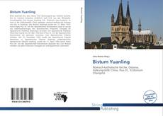 Borítókép a  Bistum Yuanling - hoz
