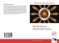 Bookcover of PNS Rah Naward