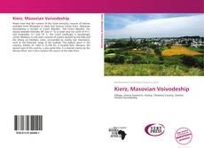 Buchcover von Kierz, Masovian Voivodeship