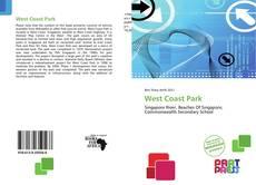 West Coast Park的封面