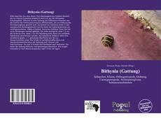 Borítókép a  Bithynia (Gattung) - hoz