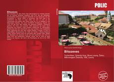 Bookcover of Bitozeves