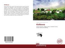 Borítókép a  Kiełbowo - hoz