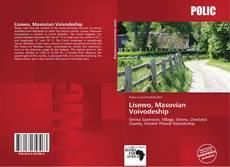Couverture de Lisewo, Masovian Voivodeship