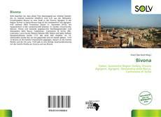 Bookcover of Bivona