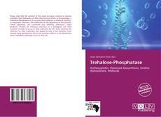 Обложка Trehalose-Phosphatase