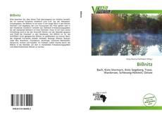 Bookcover of Bißnitz