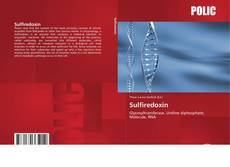 Bookcover of Sulfiredoxin