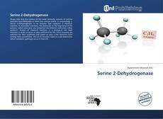 Couverture de Serine 2-Dehydrogenase