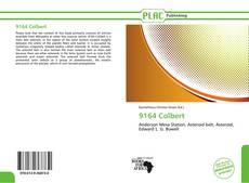 Bookcover of 9164 Colbert