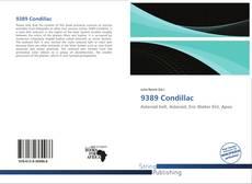 Couverture de 9389 Condillac