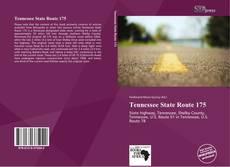 Copertina di Tennessee State Route 175