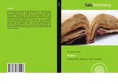 Buchcover von Arioso