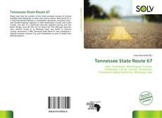 Copertina di Tennessee State Route 67