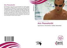 Bookcover of Aris Thessaloniki