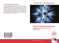 Bookcover of Leghemoglobin Reductase