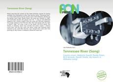 Couverture de Tennessee River (Song)