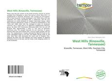 Bookcover of West Hills (Knoxville, Tennessee)