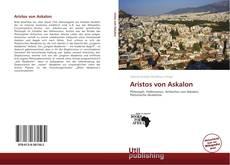 Buchcover von Aristos von Askalon