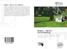 Buchcover von Bugaj, Opole Voivodeship