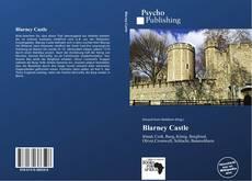 Bookcover of Blarney Castle
