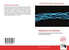 Bookcover of Dihydrouracil Oxidase