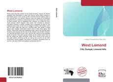Bookcover of West Lomond