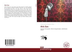 Обложка Aris Sas