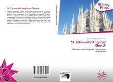 Copertina di St. Edmund's Anglican Church