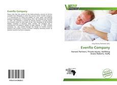 Copertina di Evenflo Company