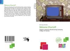 Copertina di Melanie Chartoff