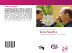 Bookcover of Limbic Regulation