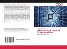 Dispositivos Lógicos Programables的封面