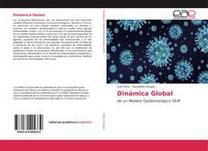 Portada del libro de Dinámica Global