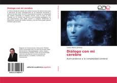 Bookcover of Diálogo con mi cerebro