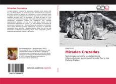 Copertina di Miradas Cruzadas