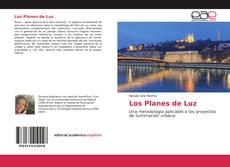 Bookcover of Los Planes de Luz