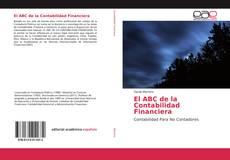 Bookcover of El ABC de la Contabilidad Financiera