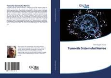 Обложка Tumorile Sistemului Nervos