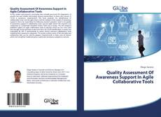 Bookcover of Quality Assessment Of Awareness Support In Agile Collaborative Tools