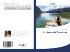 Buchcover von În căutarea lui Dumnezeu