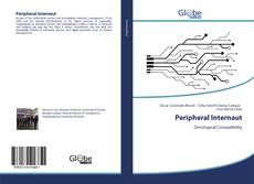 Bookcover of Peripheral Internaut