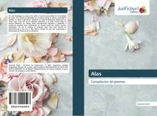 Bookcover of Alas