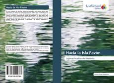 Portada del libro de Hacia la Isla Pavòn