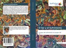 Portada del libro de El Ser y el Sufrimiento
