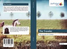Portada del libro de The Traveler