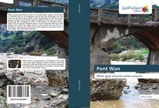 Pont Wan的封面