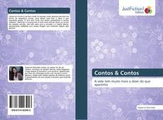Portada del libro de Contos & Contos